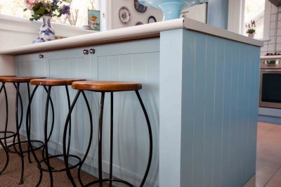 refinished-kitchen-breakfast-bar.jpg