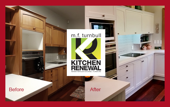 Admirable Kitchen Spray Painting Canterbury Furniture Refinishing Onthecornerstone Fun Painted Chair Ideas Images Onthecornerstoneorg